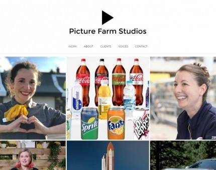 Picture Farm Studios