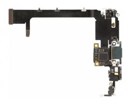 Cell Phone Parts Wholesale Supplier | iPhone Repair Parts