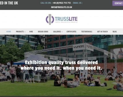 TrussLite UK