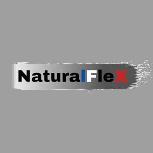 Natural Flex