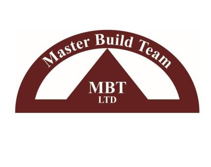 Master Build Team