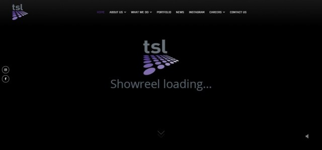 TSL Limited
