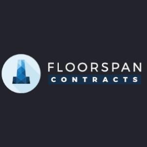Floorspan Contracts Ltd