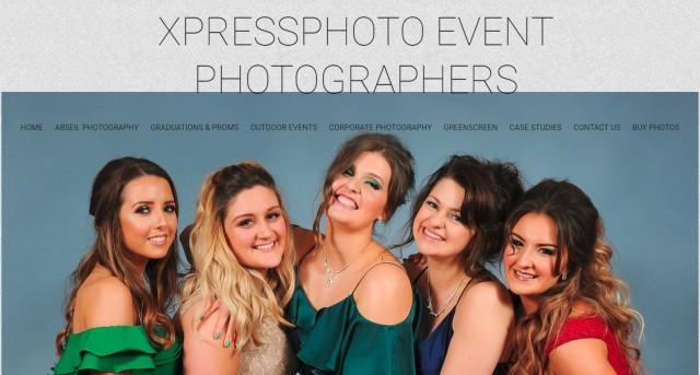 Xpressphoto Event Photographers