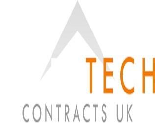 Intertech Contracts Ltd