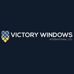 Victory Windows International Ltd