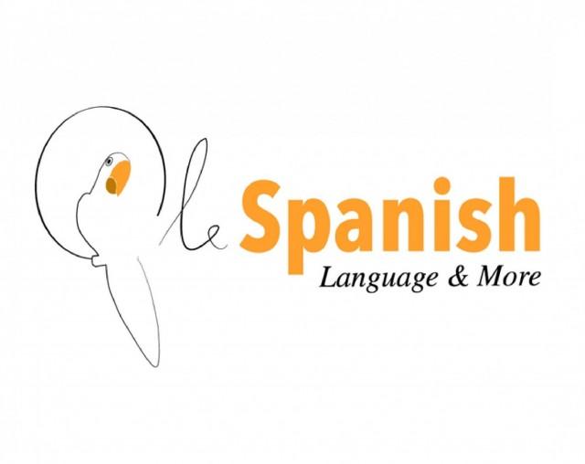 Ole Spanish Language