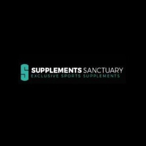 Supplements Sanctuary