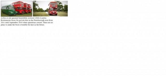 A1bus.co.uk
