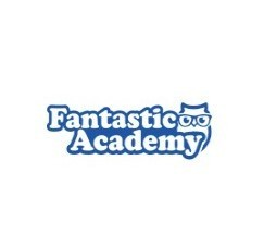 Online Course in London With Fantastic Academy