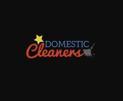 The most reliable cleaners in London