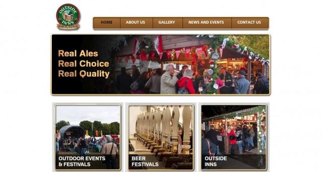 Outside-Inns (UK) Ltd