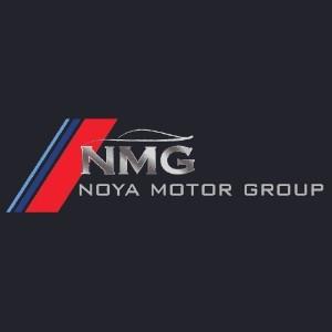 Noya Motor Group