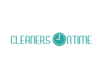 Local Cleaners Balham - Window Cleaning