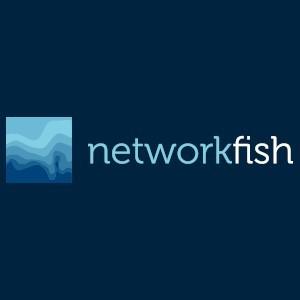 Network Fish