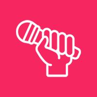 The Karaoke Company