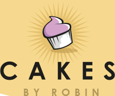 Cakes by Robin