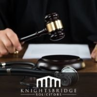 Knightsbridge Solicitors