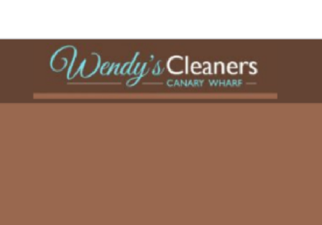 The benefits of using professional cleaners in Canary Wharf
