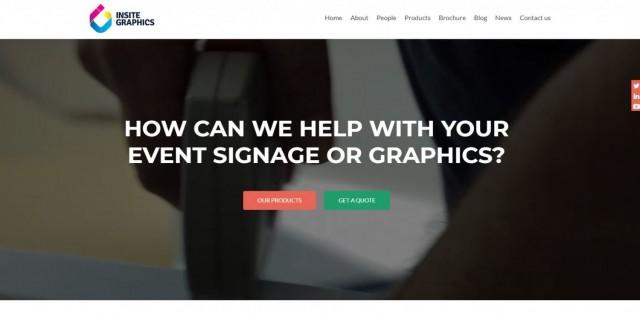 Insite Graphics