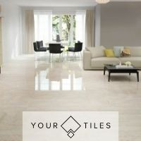 Your Tiles