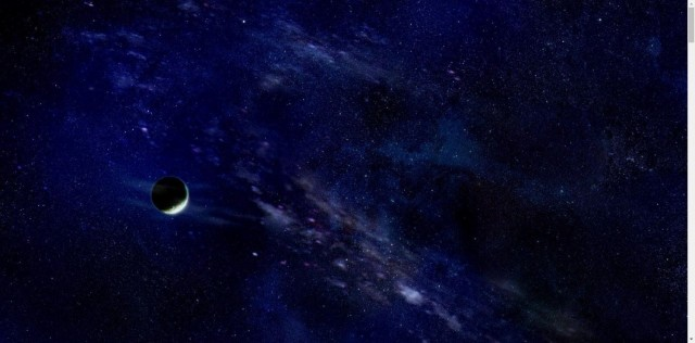 ELO Encounter | ELO Tribute Band
