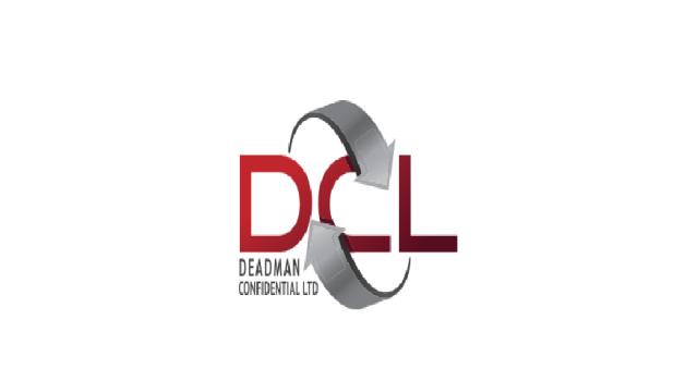Deadman Confidential Ltd