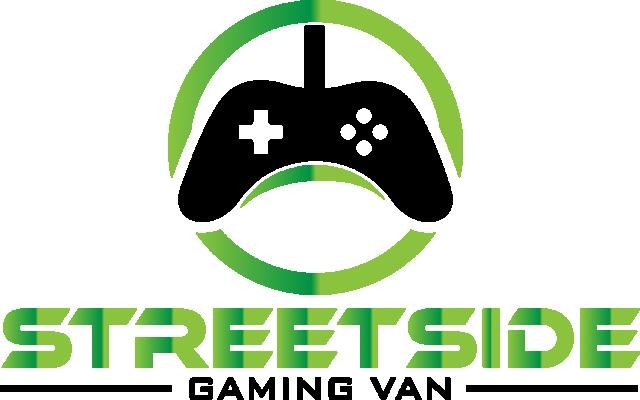 StreetSide Gaming van/Bus Essex & Suffolk