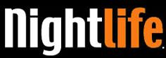 Nightlife.co.uk